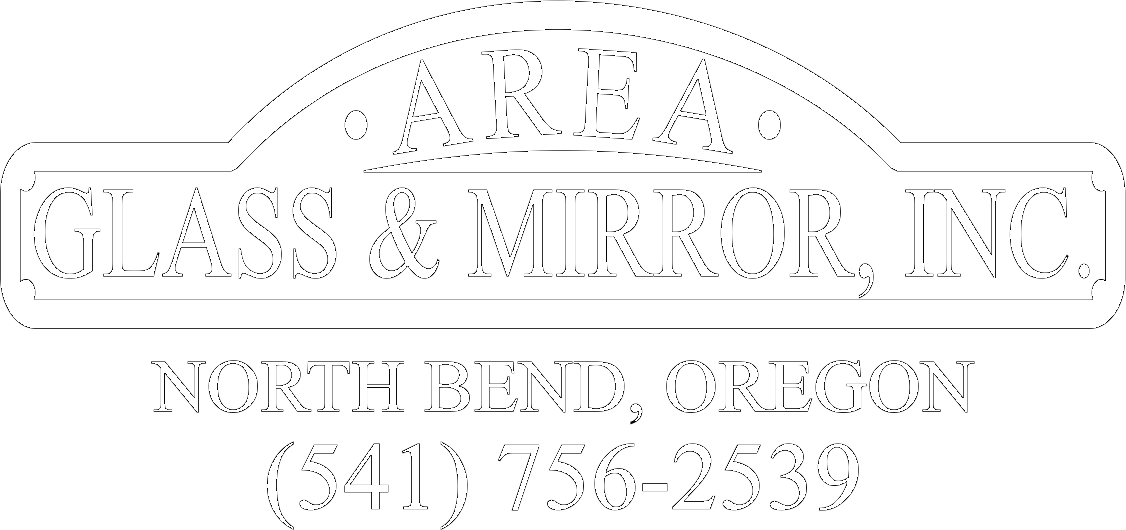 Area Glass & Mirror